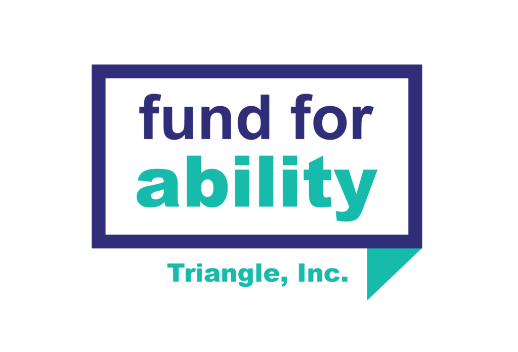 Fund for Ability