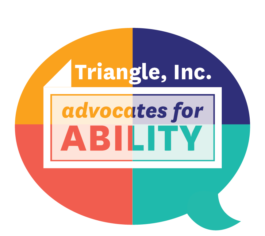 Advocates for Ability