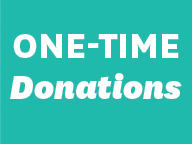 one-time donations