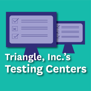 Testing Centers